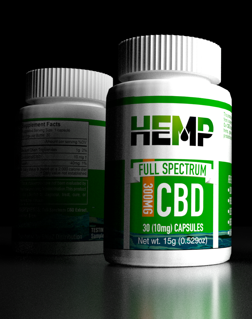 HEMP | CBD (Cannabidiol ) | CBD OIL | CBD Products | CBD